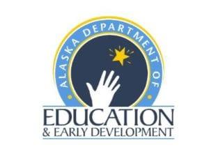 Alaska Department of Early Development Recognizes CxAs