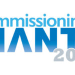 Commissioning Giants 2020